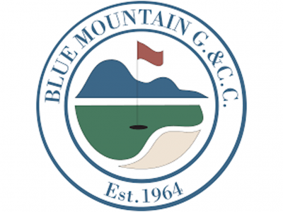 Blue Mountain Golf & Country Club