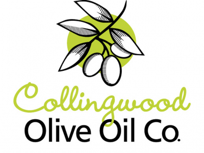 Collingwood Olive Oil Company