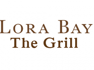 The Grill at Lora Bay