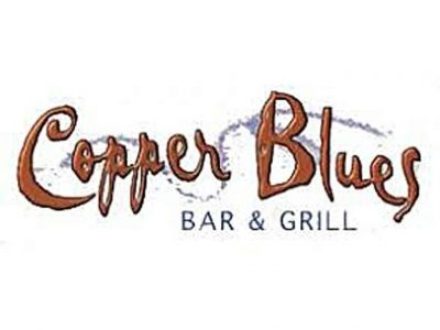 Copper Blues Restaurant