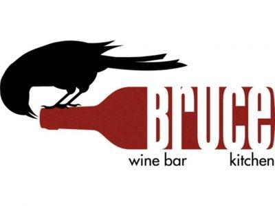 Bruce Wine Bar & Kitchen