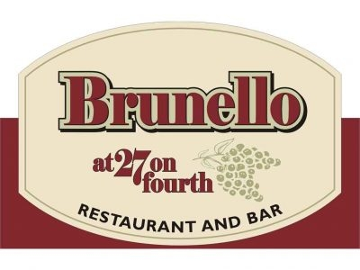 Brunello 27 on Fourth