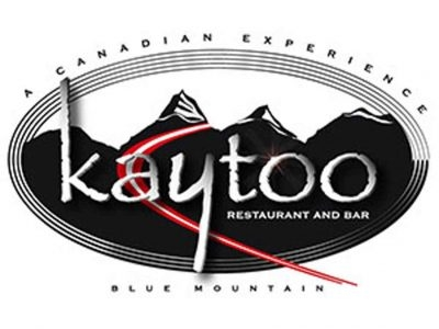 Kaytoo Restaurant and Bar