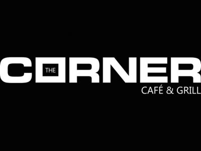 The Corner Cafe & Grill