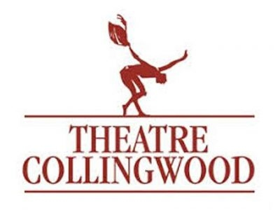 Theatre Collingwood