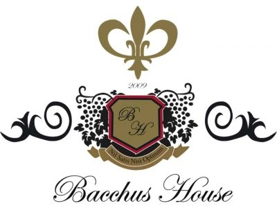 Bacchus House B&B