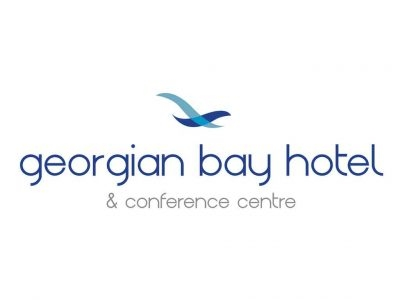 Georgian Bay Hotel and Conference Centre