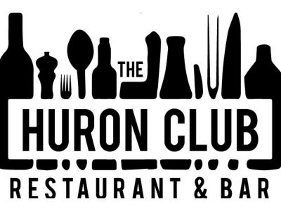 The Huron Club Restaurant and Bar