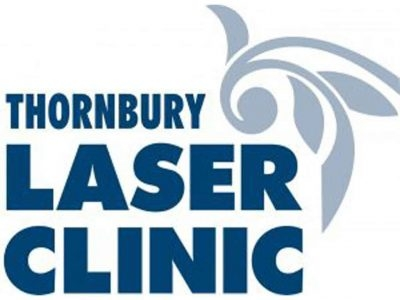 Thornbury Laser Clinic