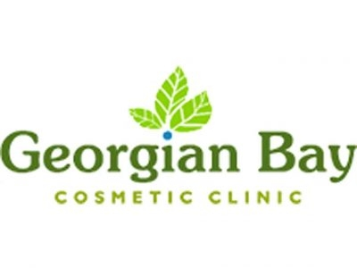 Georgian Bay Cosmetic Clinic
