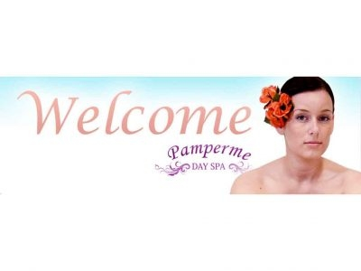 Pamperme Day Spa (Laser & Esthetics)