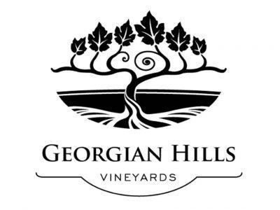 Georgian Hills Vineyards
