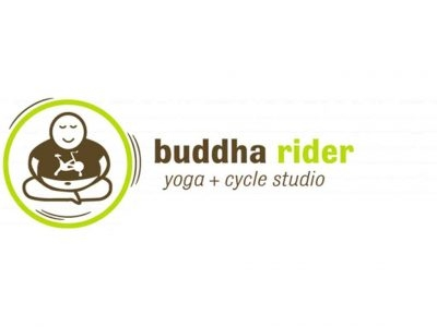 Buddha Rider Yoga & Cycle Studio