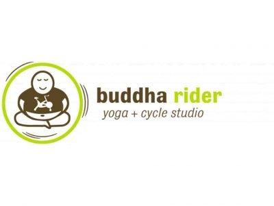Buddha Rider Yoga & Cycle Studio