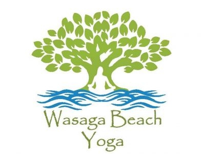 Wasaga Beach Yoga