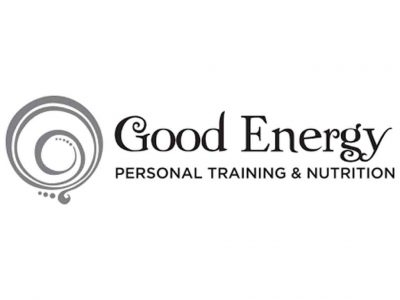 Good Energy Personal Training and Nutrition