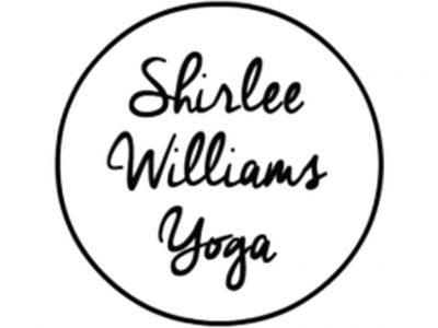 Shirley Williams Yoga