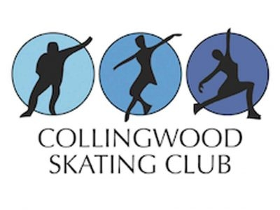 Collingwood Skating Club