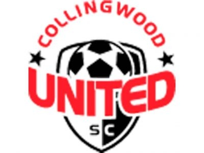 Collingwood United Soccer Club