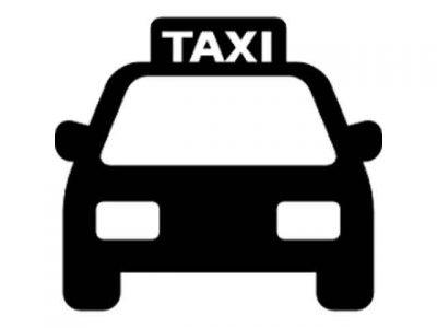 Taxi & Transit