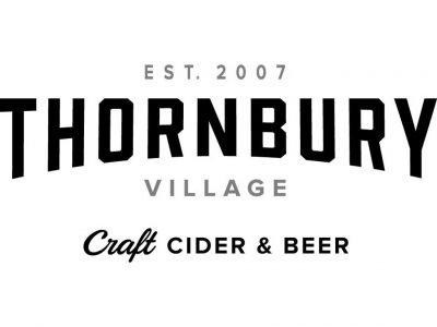 Thornbury Village Craft Cider House