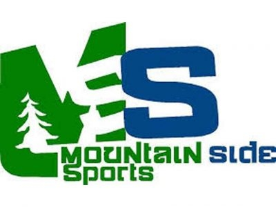 MountainSide Sports