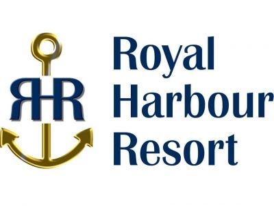 Royal Harbour Resort - Thornbury
