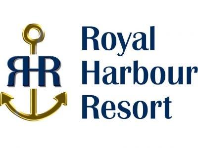 Royal Harbour Resort - Thornbury