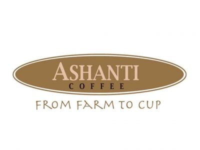 Ashanti Coffee - Collingwood