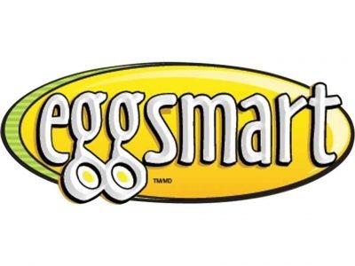 EggSmart Collingwood