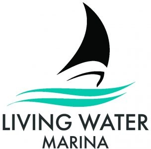 Living Water Marina