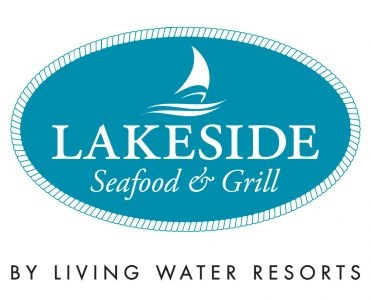 Lakeside Seafood & Grill