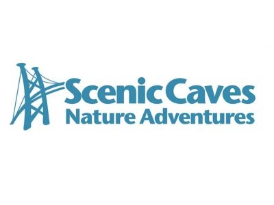 Scenic Caves Nordic Adventure