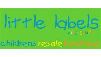 Little Labels Childrens Resale Boutique