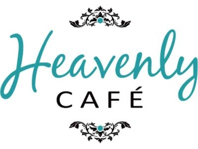 Heavenly Cafe