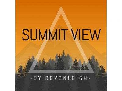 Summit View by Devonleigh