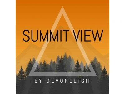 Summit View by Devonleigh