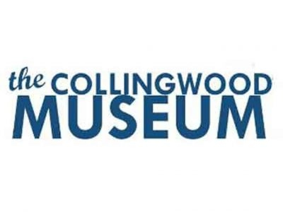 The Collingwood Museum