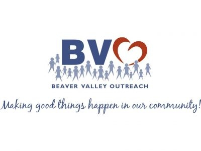 Beaver Valley Outreach (BVO)