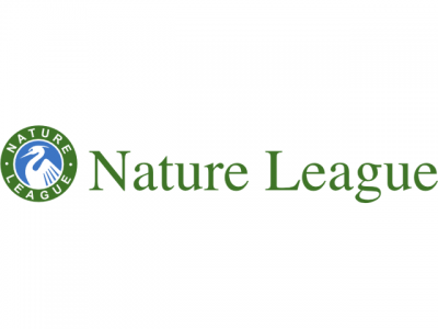The Nature League