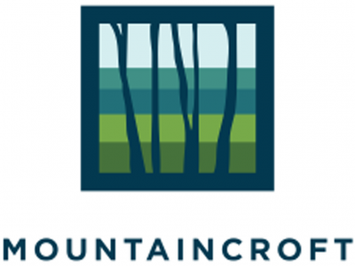 Mountaincroft by Grandview Homes