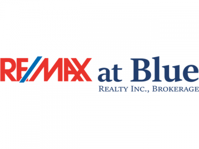 ReMax at Blue - Maggie Smyth | Sales Representative