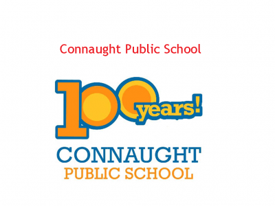Connaught Public School