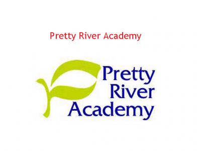 Pretty River Academy