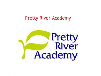 Pretty River Academy