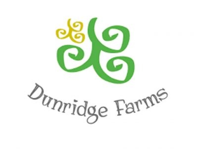 Dunridge Farms