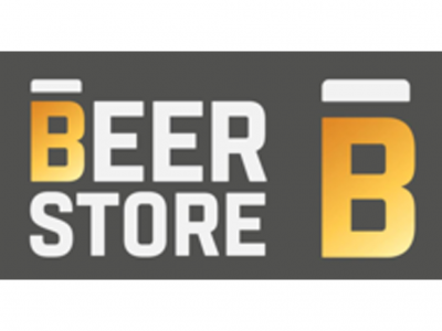 The Beer Store - Collingwood