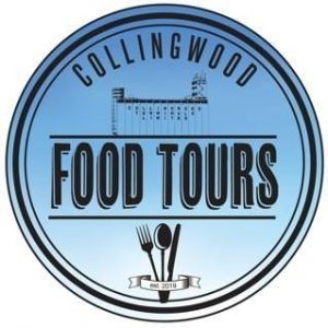 Collingwood Food Tours