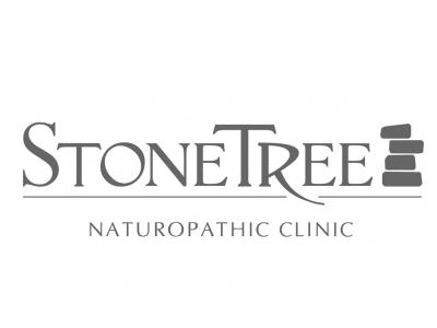 StoneTree Naturopathic Clinic