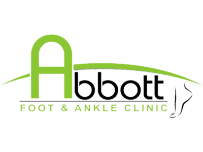 Abbott Foot & Ankle Clinic
